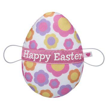 Jumbo Easter Egg, , hi-res