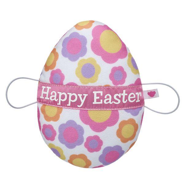 Jumbo easter egg jumbo easter egg hi res negle Image collections