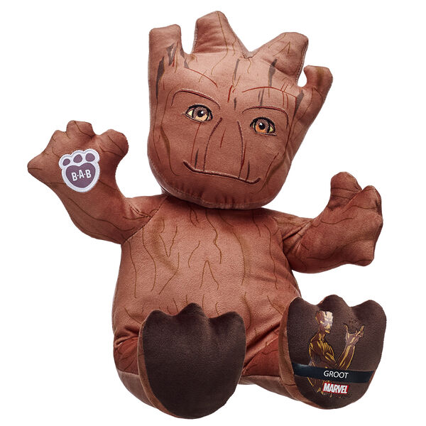 Online Exclusive Groot™ Bundle, , hi-res