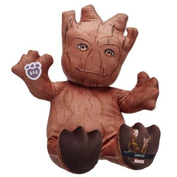 Groot™, , hi-res