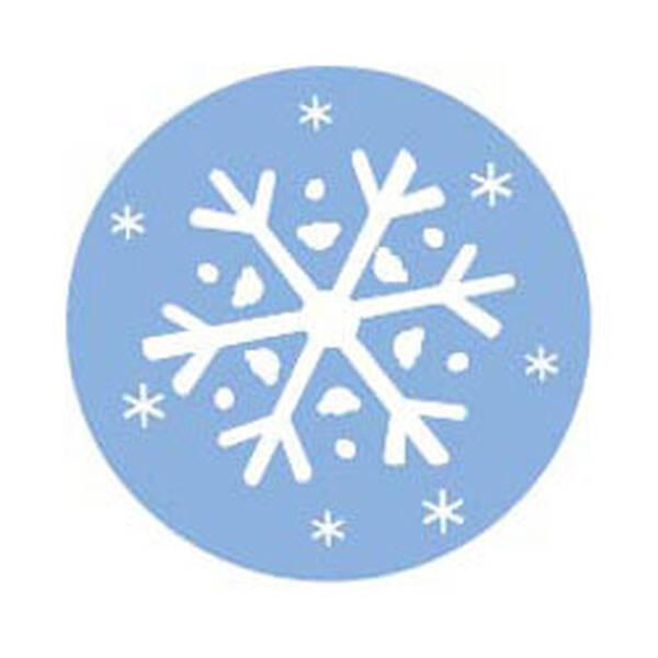 SCENTiments™ Shimmering Snow Scent - Build-A-Bear Workshop®