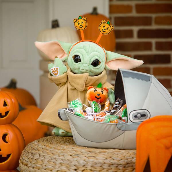 Grogu™ Halloween Gift Set, , hi-res