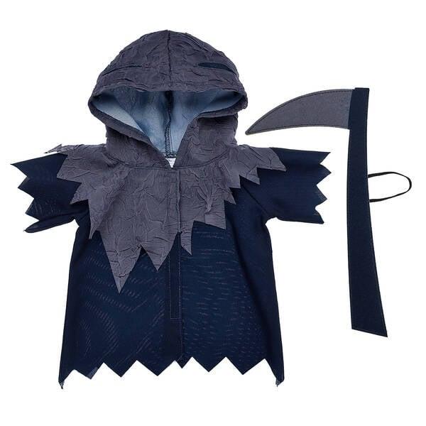 Ghoul Costume - Build-A-Bear Workshop®