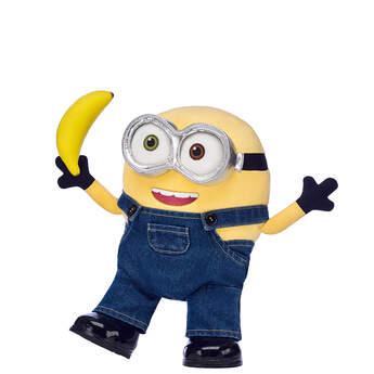 Bob Banana Gift Set, , hi-res