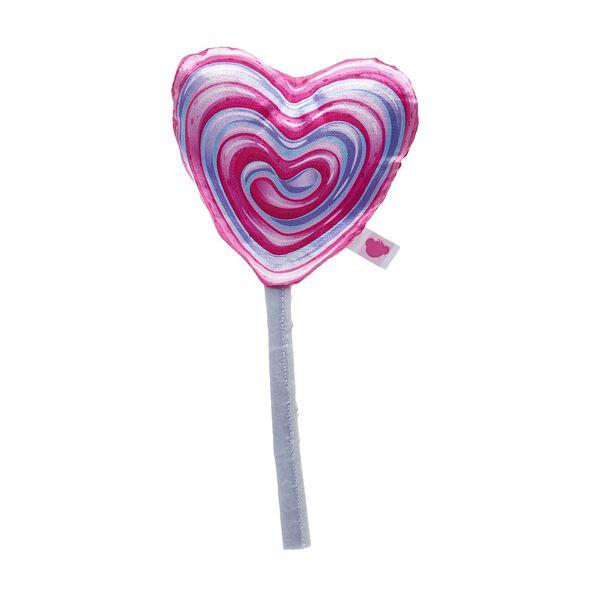 Heart Lollipop Wrist Accessory, , hi-res