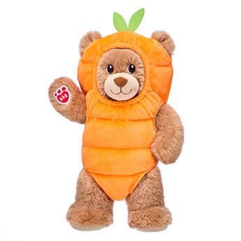 Lil' Cub® Brownie Easter Gift Set, , hi-res