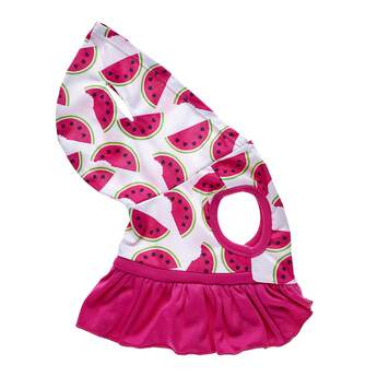 Promise Pets™ Watermelon Dress - Build-A-Bear Workshop®