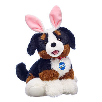 Promise Pets™ Bernese Mountain Dog Easter Gift Set, , hi-res