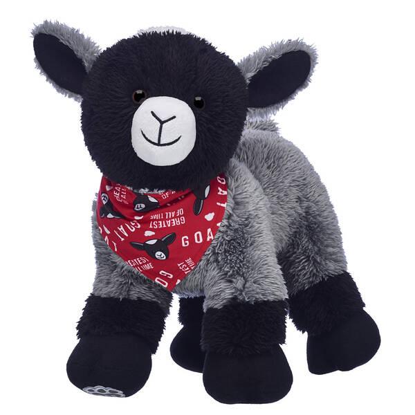 Online Exclusive Baby Goat Gift Set, , hi-res