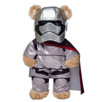 Captain Phasma™ Costume 2 pc., , hi-res