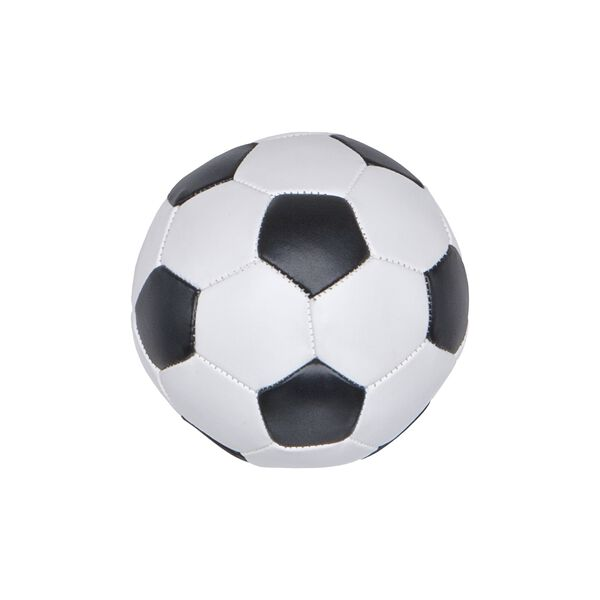 BABW® Football, , hi-res