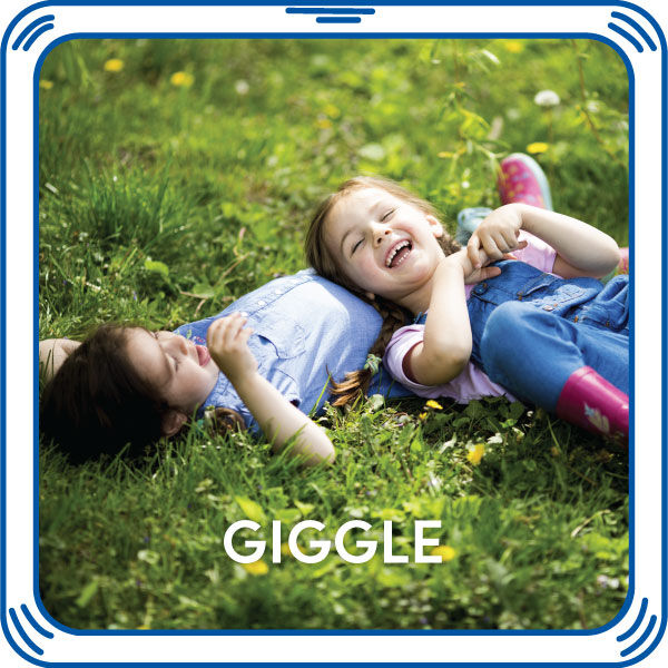Giggle Sound, , hi-res
