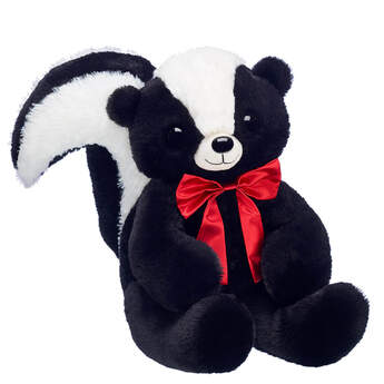 Online Exclusive Skunk Gift Set, , hi-res