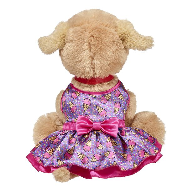 Promise Pets™ Ice Cream Cone Dress, , hi-res
