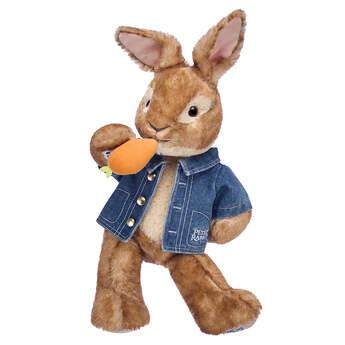Peter Rabbit™ Carrot Gift Set, , hi-res