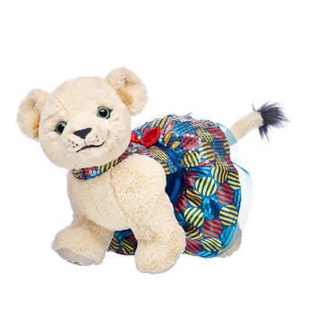Disney The Lion King Young Nala Gift Set, , hi-res