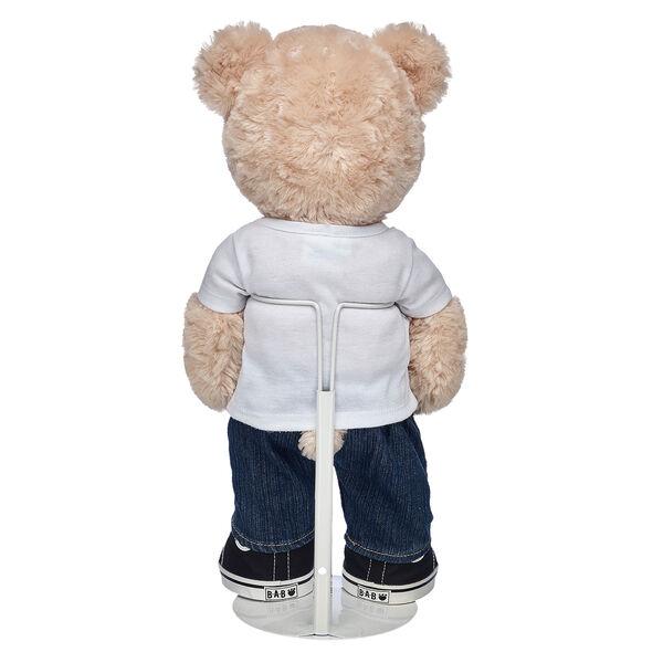 Bear Stand, , hi-res