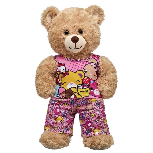 Kabu™ Pyjama Set 2 pc., , hi-res