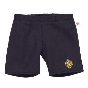 Hogwarts Uniform Pants - Build-A-Bear Workshop®