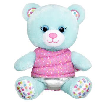 Online Exclusive Build-A-Bear Buddies Cupcake Costume - Build-A-Bear Workshop®
