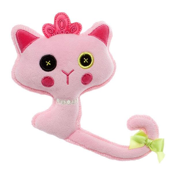 Lalaloopsy Persian Cat, , hi-res