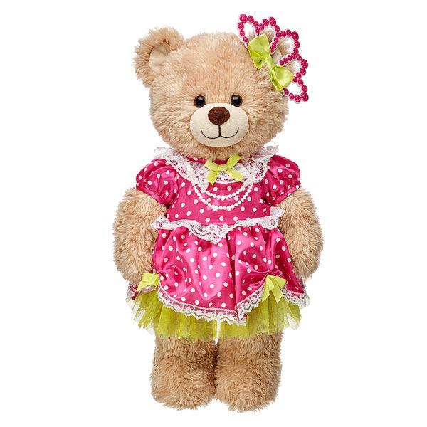 Jewel Sparkles™ Outfit 2 pc., , hi-res