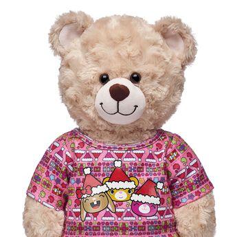 Kabu™ Christmas Sweatshirt, , hi-res