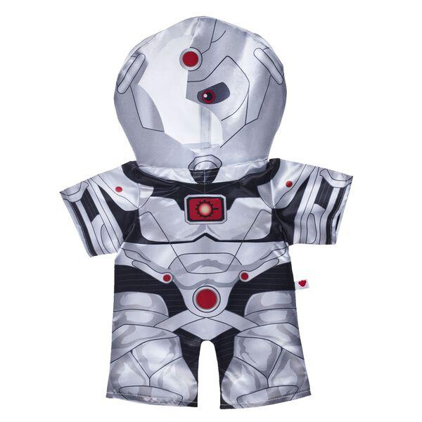 Cyborg™Costume, , hi-res