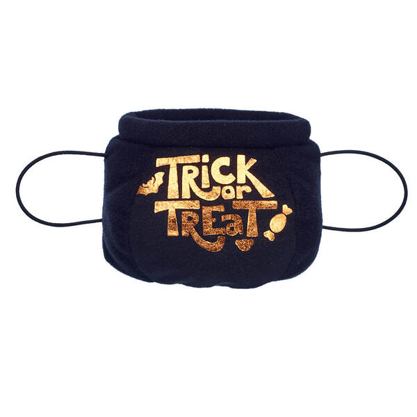 Trick or Treat Cauldron Wristie - Build-A-Bear Workshop®