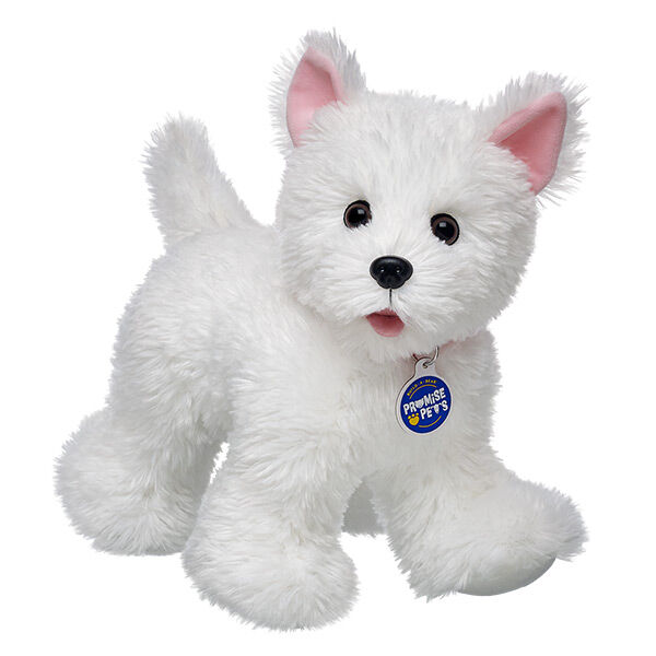 Promise Pets™ Westie, , hi-res
