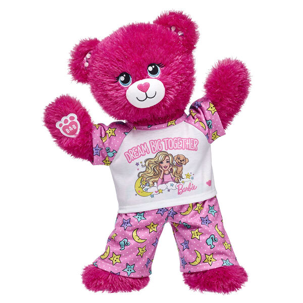 Barbie™ Bear Dream Big Together Gift Set, , hi-res