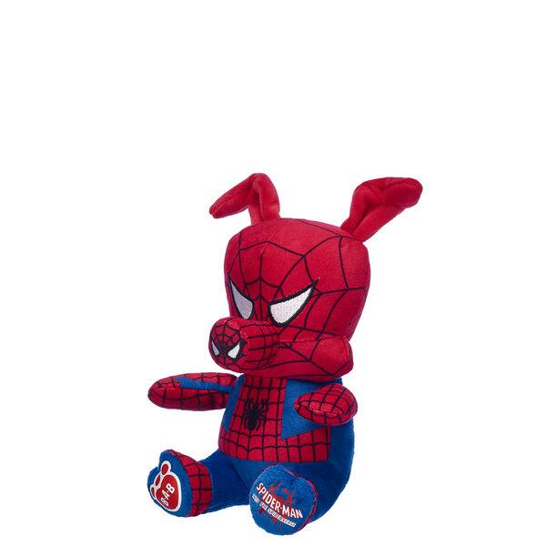 Pre-Stuffed Spider-Ham, , hi-res