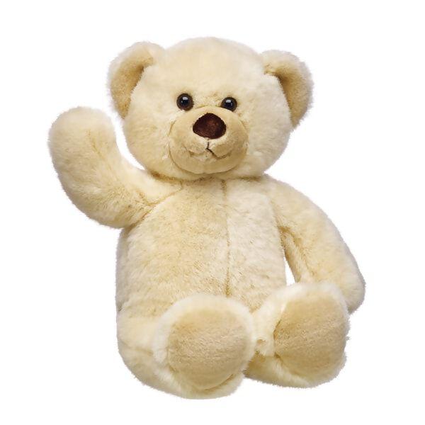 Vanilla Hugs Cub, , hi-res