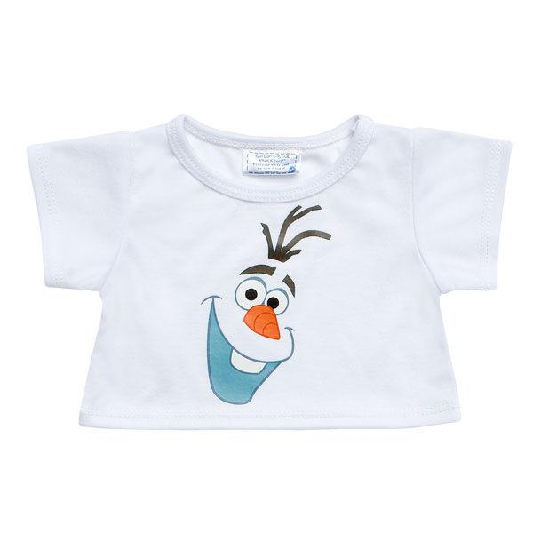 Disney's Frozen Olaf Tee, , hi-res