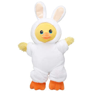 Sunny Chick Bunny Gift Set, , hi-res