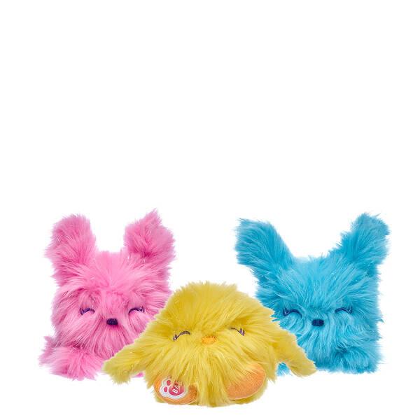 Spring Fluffles Gift Set, , hi-res