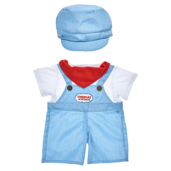 Thomas & Friends™ Train Conductor Outfit 2 pc., , hi-res