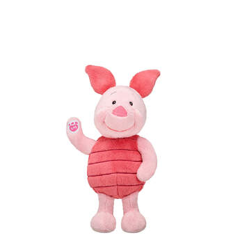 Piglet - Build-A-Bear Workshop®