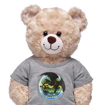 Gotta Keep Flying T-Shirt - Build-A-Bear Workshop®