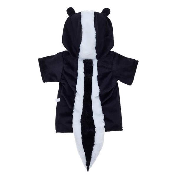 Skunk Costume - Build-A-Bear Workshop®