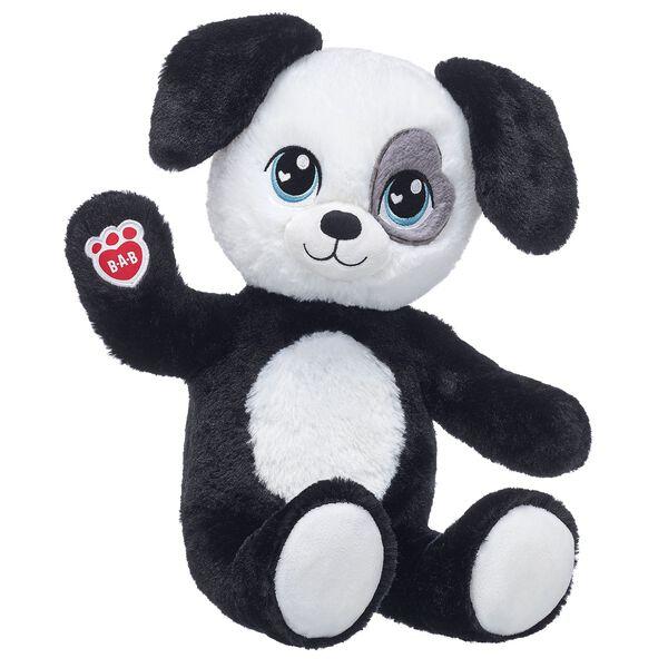 Sugar Scent Pup, , hi-res