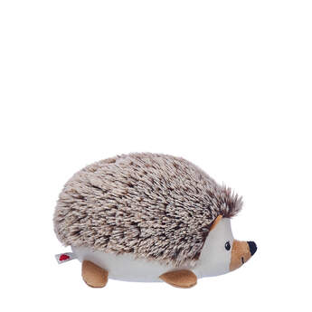 Online Exclusive 11cm Happy Hedgehog - Build-A-Bear Workshop®