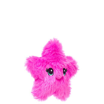 Starfish Fluffle - Build-A-Bear Workshop®
