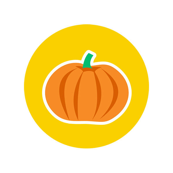 SCENTiments™ Pumpkin Scent, , hi-res
