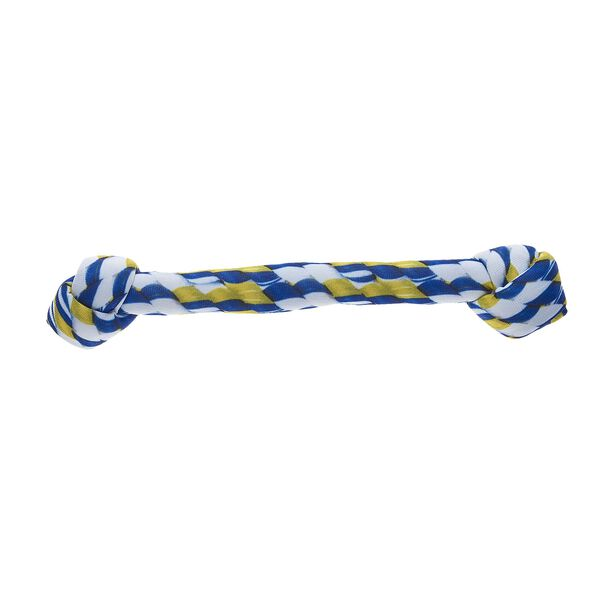 Promise Pets™ Tug Dog Toy, , hi-res