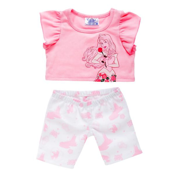 Disney Princess Sleeping Beauty Fashion Set 2 pc., , hi-res