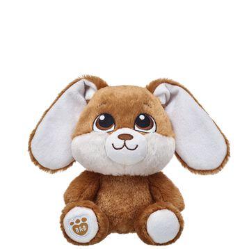 Build-A-Bear Buddies™ Cocoa Crème Bunny, , hi-res