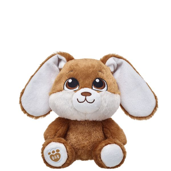 Build-A-Bear Buddies™ Cocoa Crème Bunny, , hi-res