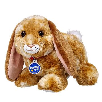 Online Exclusive Promise Pets™ Lop Bunny, , hi-res