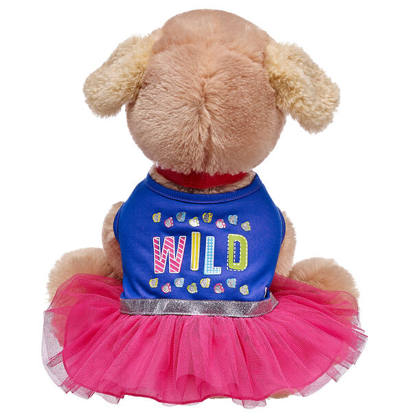 Promise Pets™ Wild Tulle Dress, , hi-res